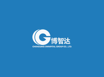 博智达实业控股(集团)