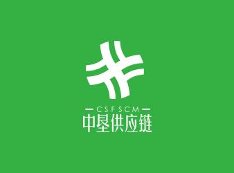 中垦供应链