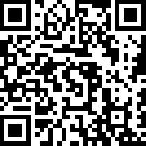 扫一扫,访问侨恩创源手机竞博官网