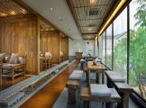 祝贺柳州三门书院与公司签署竞博官网建设服务协议