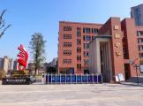 祝贺重庆公司与两江新区星辰初级中学校续签竞博官网服务协议