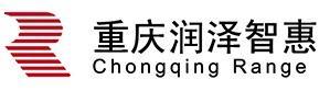 祝贺重庆公司与润泽智惠科技签署亚搏彩票手机版客户端建设服务协议