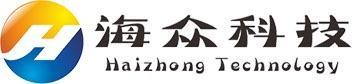祝贺重庆公司与海众科技续签亚搏彩票手机版客户端建设续费服务合同