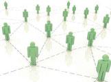 企业营销型竞博官网建设